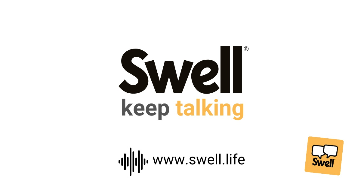 Swell - Live in Sound